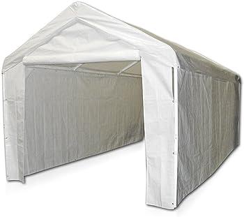 Caravan Canopy Side Wall Kit