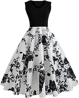 scalloped collar crepe dress