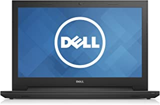 Best dell inspiron 3542 processor upgrade Reviews