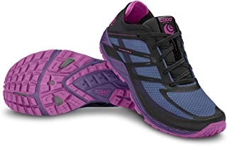 Topo Athletic Runventure 2 Running Shoes - Women's