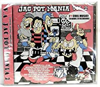 JAC POT MANIA(2)