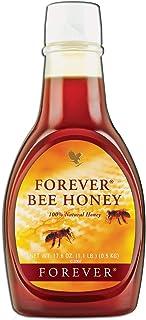 FOREVER BEE HONEY 0.5Kg