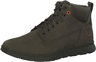 Men's Killington Chukka Boots, Green