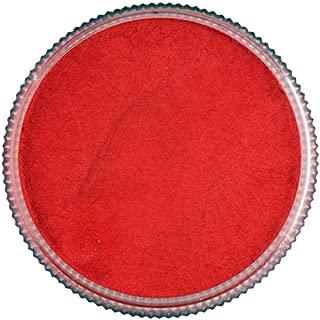 Cameleon Metallic Face & Body Paint - Shocking Pink ML3003 (32 gm)