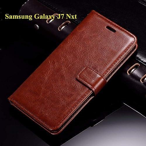 san francisco 6f014 ff870 Samsung Galaxy J7 Covers: Buy Samsung Galaxy J7 Covers Online at ...