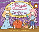 The Fairytale Hairdresser and Cinderella