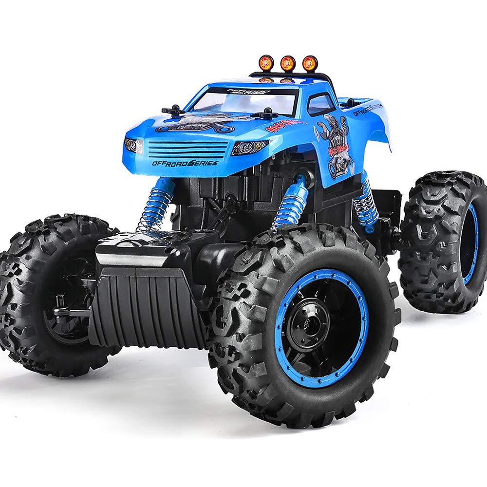 Toy Monster Trucks Boys Amazon Com Au Toys Games