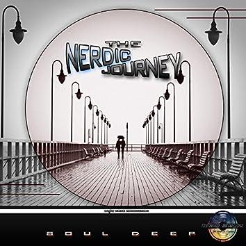 THE NERDIC JOURNEY ep