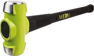 Wilton Tools 20424 4 lb Head - 24