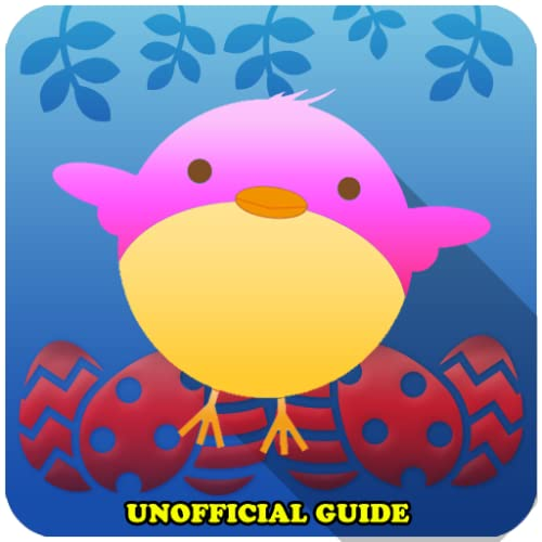 cheats for ANGRY BIRDS STELLA POP!