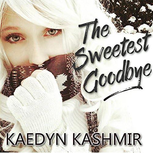 Kaedyn Kashmir