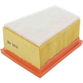 Filtre à air Alco Filtre md-9492