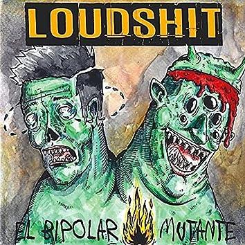 El Bipolar Mutante