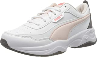 Puma Cilia Mode Women's Sneakers