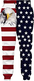 Best eagle red white blue Reviews