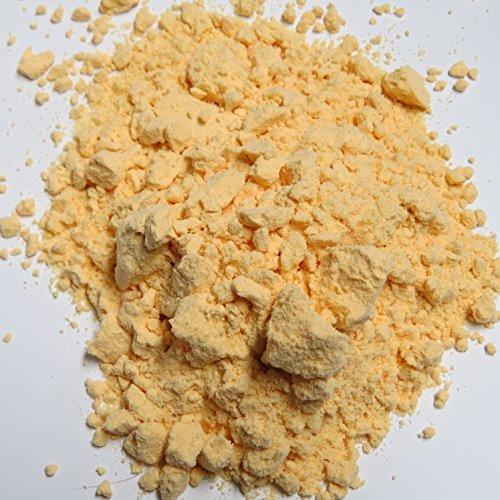 Volleipulver Vollei Premiumqualität sprühgetrocknet Eipulver 1kg getrocknetes Ei -