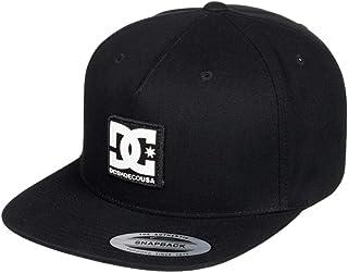 Men's Snapdripp Hat