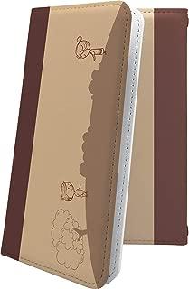 Xperia Z SO-02E ケース 手帳型 love ハート kiss キス 唇 風景 エクスペリア 手帳型ケース キャラクター キャラ キャラケース SO02E XperiaZ 個性