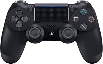 PRO PS4 Standard Black Rapid Fire Custom Modded Controller 40 Mods for All Major Shooter Games (CUH-ZCT2U)