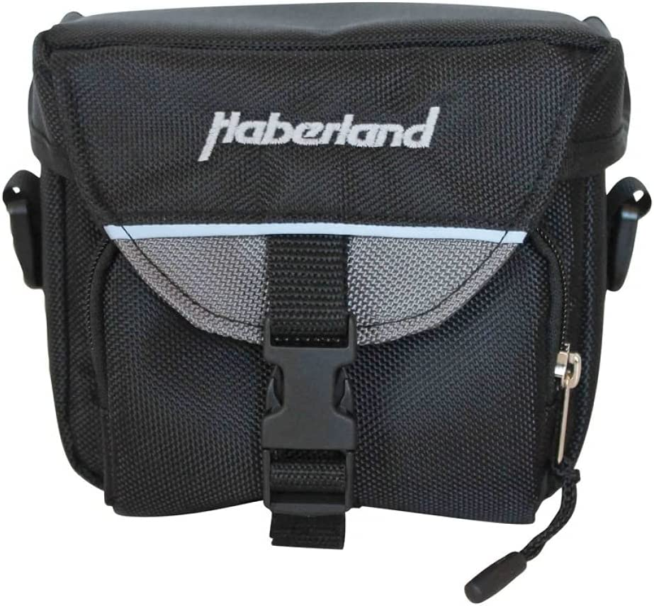 Haberland Excellence Mini Lenkertasche Max 86% OFF