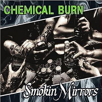 Smokin' Mirrors