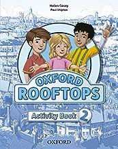 10 Mejor Oxford Rooftops Class Book 2 de 2020 – Mejor valorados y revisados