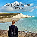 Gary Maclachlan Covers