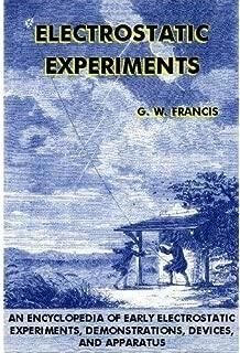 physics experiment apparatus
