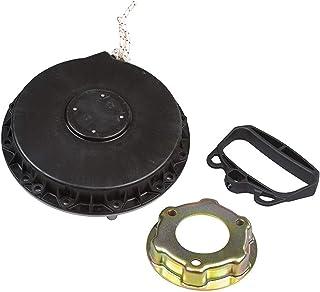 Recoil Rewind Pull Starter Briggs /& Stratton 135202 135212 135232 135237 M PU36