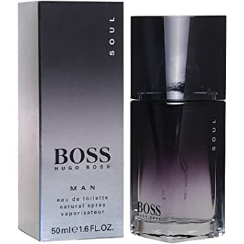 Hugo Boss 15805 - Agua de colonia: Amazon.es: Belleza