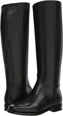 Ofelia Boot