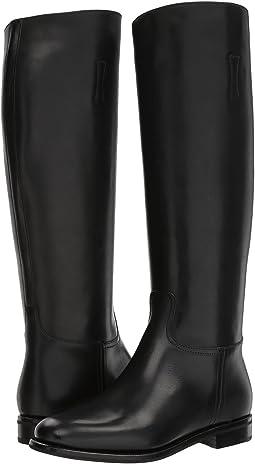 Church's Ofelia Boot