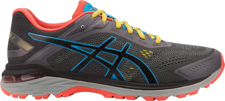 ASICS GT-2000 7 Trail Men's Running shoes