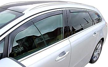 Suchergebnis Auf Für Peugeot 508
