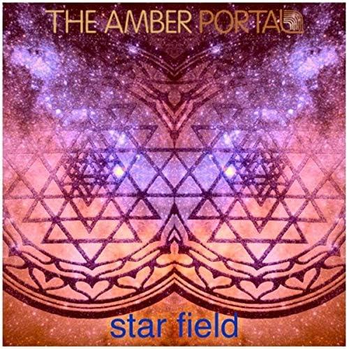 The Amber Portal