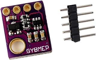 Diymall Bme280 Pressure Temperature Sensor Module with IIC I2c for Arduino