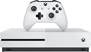 کنسول Xbox One S 1TB