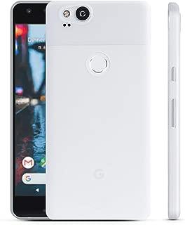 google pixel 2 thin case