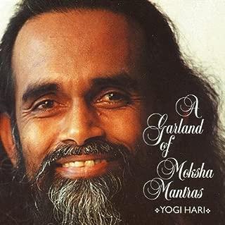 Om Shri Raamaaya Namaha