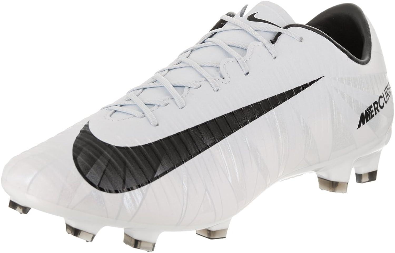 Nike Mercurial Veloce III CR7 FG Mens Soccer-shoes 858736