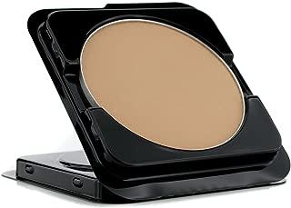 Shu Uemura The Lightbulb UV Compact Foundation SPF30 / PA+++ (Refill + Case) 564 Medium Light Sand, 0.42oz, 12g