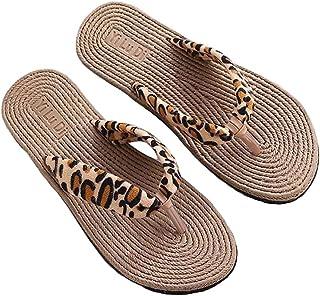 BabyWorld Women Flip Flop Lady Slippers Ladies Slip On Flat Shoes Female Fashion Non Slip Slides Beach Sandals