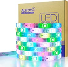 Best arduino rgb led controller Reviews