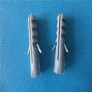 2Pcs//Lot M1080,M10100,M10120Mm 304 Stainless Steel Expansion Bolt Screw Blot M10 120