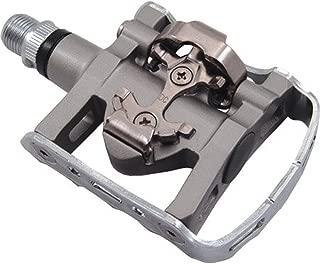 SHIMANO PD-M324 SPD Dual Platform Pedal