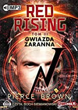 Red Rising Tom 3