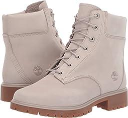 """Jayne 6"""" Waterproof Boot"""