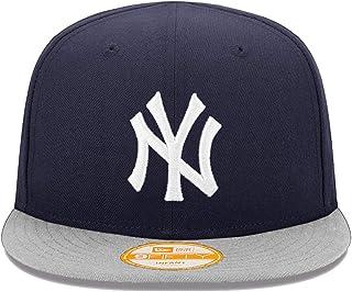 New Era 9fifty Mon Premier 1er Nourrisson NY Yankees LA Braves Bébé Enfants Casquette casquette