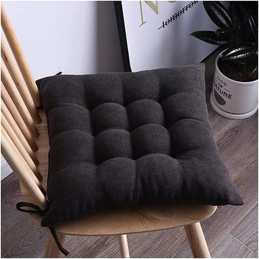 Chair Pads and Cushion Set of Max 42% OFF Outdoor Cha 2 Ranking TOP4 Indoor