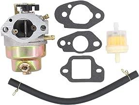 ApplianPar Carburetor Carb for Subaru EA190V Pressure Washer